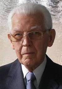 Rudolf Guderian