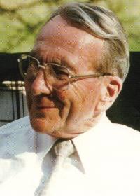 Heinz Günther Guderian