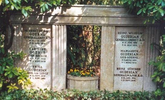 Familiengrab Guderian in Goslar.jpg